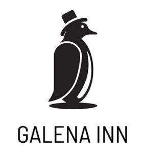 Galena Inn